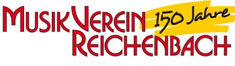 MV Reichenbach